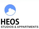 heos appartments